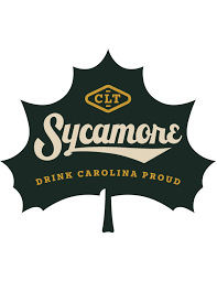 Sycamore Pumpkin Fest Run five reasons not to miss sycamore brewing u0027s pumpkin fest 2017