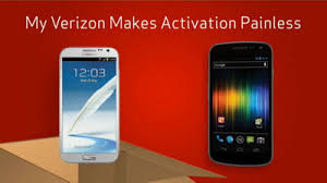 How to Activate Your Device