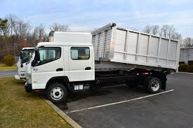 New & Used Isuzu, Fuso, UD Truck Sales, Cabover Commercial Truck ... 2003 Freightliner Fl80 Tandem Axle Flatbed Truck For Sale By 1996 Mack Dm690s Tri Roll Off Arthur Trovei Med Heavy Trucks For Sale Mitsubishi Fuso Van Trucks Box In New York For Sale 1979 Kenworth C500 Winch Auction Or Lease Caledonia 2017 Ram 1500 Near City Ny Yonkers 2012 Chevrolet Silverado 2500hd Work Long 4wd Stock Used Isuzu Ud Sales Cabover Commercial Mini Cversion In Mason Dump Ny As Well Ftr Car Dealer West Babylon Island Queens Boss Auto 1999 Dodge Ram 2500 4x4 Priscilla Quad Cab Long Bed Laramie Slt