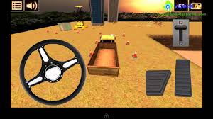 Android Truck Parking 3D - YouTube Daimler India Truck Exports Surpass 100 Mark Rushlane Android Truck Parking 3d Youtube Concrete Stop Blocks Nitterhouse Masonry Heavy Sim 2017 Apps On Google Play Toyota Explores Heavyduty Hydrogen Fuel Cell Applications Real Duty Stylish Modern Red Big Rig Semi With An Open 2014 New Design Parking Sensor With Rear View Camera Tr4 3d Trailer Car Games Euro Gameplay Free