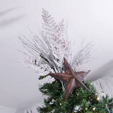 Tinkerbell Tree Topper Uk Best Tree In The Forest