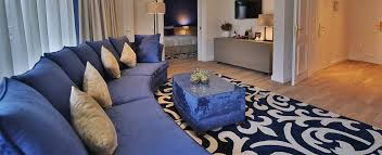 luxushotel in marburg vila vita hotels