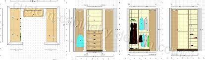 building cabinet plans stunning frameless construction methods