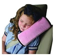protege ceinture siege auto bébé daorier bébé enfants epaule coussin coussin de nuque repose nuque