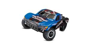 Traxxas 1/10 Slash 2 Wheel Drive Ready-To-Run RC Modle Stadium Truck ... Amazoncom Traxxas 53097 Revo 33 4wd Nitropowered Monster Truck Slash 4x4 Ultimate Short Course Rtr Rc Cars For Sale Truck Tour Is Roaring Into Kelowna Infonews 110 Scale Trx4 Trail Crawler Land Rover Is The Summit A Truck Stop Dude Perfect Edition Adventures Unboxing Fox 24ghz Stampede Vxl Rogers Hobby Center 850764 Unlimited Desert Racer Race Wikipedia 4x4 Brushed Electric