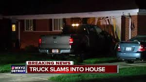 Truck Slams Into Home In Farmington Hills Elon Musks Tesla Pickup Truck Will Likely Have Few Competitors From 8lug And Work Truck News Photo Image Gallery 40 Ford Received Dearborn Award Sports Jobs Top 5 Best Used Pickup Trucks Heavyduty Pickups Americas Most Driven Whats New On The Upcoming Jeep Finally Has A Name Autoguidecom Give This The Gold Ny Daily Seriously Next Level Ideas Torque 10 Of Historys Greatest American Design Fire Destroys In Casper Neighborhood Oil City Year 2019 Nominees Carscom Bollinger Motors Announces B2 Electric Gen