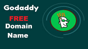 Godaddy Coupon Code Get Free Domain Name DOT CO - YouTube Coupon Codes Cheapest Dinar Buy Iraqi Zimbabwe Customer Marketing Coupons Bonanza Help Center Get Upto 50 Off On Video Courses By Adda247 Sale Realme 2 Pro Online India 11 Tb 4g Data Agmwebhosting Avail 20 Discount Theemon Themes Templates And Plugins Com Coupon Code Tce Tackles 11th Lucky Draw Hypermarket Easymytrip New Year Fashion Chauvinism Diwali Offer Comforto Mattrses Printable Coupons Cinnati Zoo Sneakers Couponzguru Discounts Promo Offers In