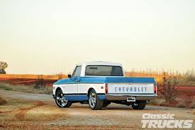 Truck » 1972 Chevy Truck Forum - Old Chevy Photos Collection, All ... Consoles Chevrolet Chevelle Forums Truck 1967 1972 Chevy Forum Old Photos Collection All C10 53 Turbo Ls1tech Camaro And Febird Ignition Wiring Diagram Solutions Save Our Oceans 1966 Nova Data Vaterra C10 Chevvy V100 S 110 Red Rc News Msuk Home Fuse Box Inside Healthshopme 74 Gm Block Diagrams