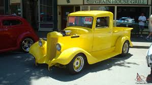 Rare 1934 C1 International Street Rod Pickup For Sale 1940 Intertional Truck With A Chevy V8 Engine Swap Depot Dodge Fargo 30cwt 1934 In Wollong Nsw 1949 Harvestor All Original Barn Find Kb1 Half Ton Old Trucks Hot Rod Truck Antique Classic 193436 Harvester C30 Refrigerator C1 Pickup Classic Driver Market 1 12 Jims Garage Prewar Street Rod Parked By Redtailfox On Deviantart 1938 D30232 Rm Sothebys Hershey 2015 Modified Pick Up My Style Pinterest