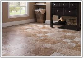 Rubber Gym Flooring Rolls Uk by Cheap Vinyl Flooring Rolls Uk Flooring Home Decorating Ideas