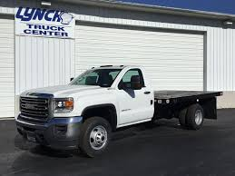 100 Chevy 3500 Truck 2018 Flatbed Beautiful New Mercial S For Sale In