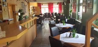wirtshaus malchow berlin malchow restaurant bewertungen