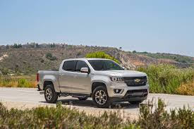 2016 Chevrolet Colorado Z71 Diesel Review - Long-Term Update 6 Colorado Canyon Diesels Held Up By Final Validation Issue The 2019 Chevy Silverado 1500 Is Getting A Diesel Pin John T On Trucks Pinterest Trucks And Cars Bangshiftcom 1964 Detroit Diesel Confirmed In Spy Shots Autoguidecom News 2006 Used Chevrolet C5500 Enclosed Utility 11 Foot Servicetruck 2016 V6 Or Duramax 83 Chevrolet 1 Ton 93 Cummins Dodge Truck Lifted 66 Lbz 2500hd 2018 Midsize 2950 1982 Luv Pickup 3500hd Heavyduty Canada
