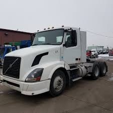 Daycabs For Sale - Truck 'N Trailer Magazine Freightliner Daycabs For Sale In Nc Inventory Altruck Your Intertional Truck Dealer Peterbilt Ca 1984 Kenworth W900 Day Cab For Sale Auction Or Lease Covington Used 2010 T800 Daycab 1242 Semi Trucks For Expensive Peterbilt 384 2014 Freightliner Cascadia Elizabeth Nj Tandem Axle Daycab Seoaddtitle Lvo Single Daycabs N Trailer Magazine Forsale Rays Sales Inc