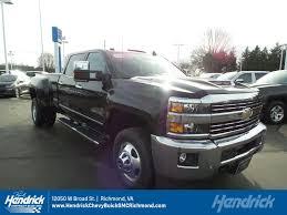 100 Craigslist Charlottesville Va Cars And Trucks Chevrolet Silverado 3500 For Sale In Richmond VA 23224 Autotrader