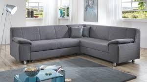 otto ecksofa mit schlaffunktion sofas bettfunktion otto