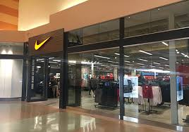 Nike Outlet by Nike Factory Great Lakes Crossing Outlets