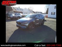 Used Cars Hamden CT | Used Cars & Trucks CT | Keating Brothers ... Lag 49000 Ltr 6 Pumpe Adr Lenkachse 0342 Ct Semitrailer Commercial Truck Parts Sales Franklin Connecticut New Used East Haven Vehicles For Sale Dave Mcdermott Chevrolet Stamford Trucks Less Than 1000 Dollars Autocom Affordable For In Ct Volvo Vnlt Day Cab Trendy By Kenworth W Sleeper Of Milford Serving Bridgeport Stratford And Liberty Oil Equipment Car Dealer In Norwich Middletown Hartford Pickup Truckss Vacuum On Cmialucktradercom South Windsor Ellington