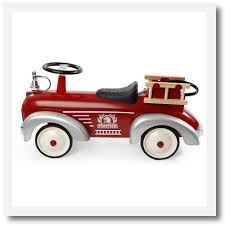 Baghera Speedster Pompier Fire Engine Ride On Toy | Mee Mee London Fire Truck Electric Toy Car Yellow Kids Ride On Cars In 22 On Trucks For Your Little Hero Notes Traditional Wooden Fire Engine Ride Truck Children And Toddlers Eurotrike Tandem Trike Sales Schylling Metal Speedster Rideon Welcome To Characteronlinecouk Fireman Sam Toys Vehicle Pedal Classic Style Outdoor Firetruck Engine Steel St Albans Hertfordshire Gumtree Thomas Playtime Driving Power Wheel Truck Toys With Dodge Ram 3500 Detachable Water Gun