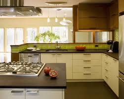 Romanoff Floor Covering Login by 17 Kitchen Sink Materials Compared Ceramic Worktops What