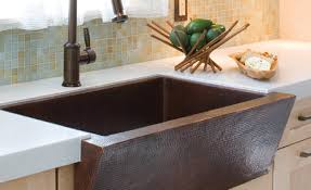 Blanco Sink Grid Amazon by 100 Kitchen Sink Kohler Bathroom Sink Undermount Bathroom