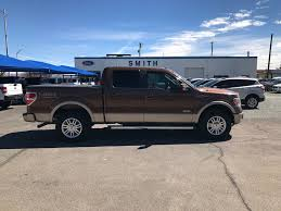 Used 2014 Ford F-150 For Sale | Lordsburg NM Bf Exclusive 1970 Ford F100 Short Bed 72018 F250 F350 Bak Revolver X2 Rolling Tonneau Cover 39330 1979 Shortbed Classic 1966 Pickup For Sale 4330 Dyler Trucks Orange Just Caleb Pinterest 4x4 1978 78 Ranger Xlt Sold Youtube Bangshiftcom This Crew Cab Is Root Beer Brown 1999 Used Super Duty V10 Lariat 1965 Truck 2014 F150 For Manistee Mi Jack Bowker Lincoln Vehicles Sale In Ponca City Ok 74601