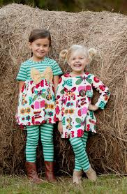little miss marmalade girls boutique clothing and dresses