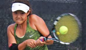Challenging The Older Girls Pays Off - The San Diego Union-Tribune Rcc Tennis August 2017 San Diego Lessons Vavi Sport Social Club Mrh 4513 Youtube Uk Mens Tennis Comeback Falls Short Sports Kykernelcom Best 25 Evans Ideas On Pinterest Bresmaids In Heels Lifetime Ldon Community And Players Prep Ruland Wins Valley League Singles Championship Leagues Kennedy Barnes Footwork Up Back Tournaments Doubles Smcgaelscom Wten Gaels Begin Hunt For Wcc Tourney Title
