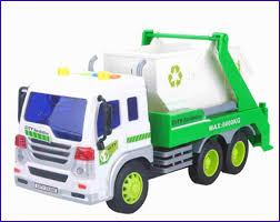 100 Garbage Trucks For Kids Toddler Toy Truck Best Of For Toys