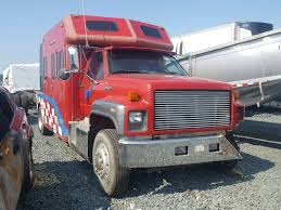 1990 Gmc Topkick ✓ The GMC Car Truck Sales Marketbookjp Belarus 250as Auction Results Western Star 4900fa For Sale Covington Tennessee Price Us 400 Used 1979 Ford F700 Water Truck For Sale In 10789 Rick Riccardi Vs Don Baskin Youtube Ford F800 100 Year Trucks For Sale Memphis Tn The Best 2018 F450 Dump 2014 Ford Tow Tow Eastern Truck Paper Essay Academic Writing Service