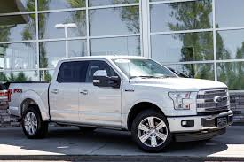 Pre-Owned 2017 Ford F-150 Platinum Crew Cab Pickup In Lynnwood ... At Habitat Truck Topper Kakadu Camping Truck Canopy Portland How To Canopy Pass By A Rope Pulley Show Me Diy Cap Awnings Tacoma World Preowned 2015 Ford F150 Lariat Crew Cab Pickup In Lynnwood 10601 Ladder Racks Alaskan Campers Vagabond Outdoors Popup Camper Expedition Portal Best Canopies For Sale Rources I Found Mold And Moisture My Helpsuggestions To Make A Alltripgo