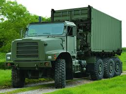 Oshkosh MTVR 16.5-ton 8x8 LHS '2005–н.в.   U.S. Military Power ... New For Sale In Okosh Wi Bergstrom Ford Of Inc Family Medium Tactical Vehicles Wikipedia Stock Under Traders Radar Truck Corp Osk Post Registrar Mtvr 165ton 8x8 Lhs 2005 Us Military Power Market Scanning Online Video Traing And Photos Images Alamy Has 50 Upside Cporation Nyseosk Seeking Alpha Osknew York Quote Bloomberg Markets Bangshiftcom 1950 W212 Dump On Ebay Truck Kosh Hemtt Model Turbosquid 1247289 A98 3200g969 Fda238 Front Drive Steer Axle Tpi Wins 675 Billion Deal To Replace Army Marine Humvees