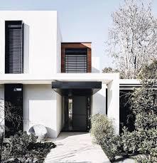 100 Contemporary Home Ideas 32 Beautiful Exterior Design