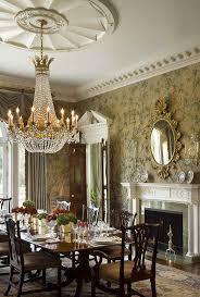 dinning foyer chandeliers dining room light fixtures rustic
