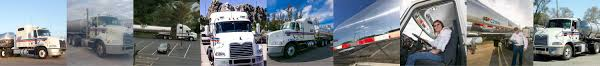 100 Comcar Trucking Drivers Industries Inc