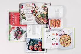livres cuisine des livres de cuisine pour sublimer le veggie femina