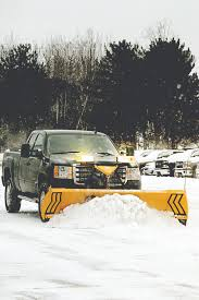 XLS™ Expandable Length Snow Plow | NJ Snowplows | Western & Fisher ... Fs17 2016 Chevy Silverado 3500hd Plow Truck Farming Simulator 2019 Gmcs Sierra 2500hd Denali Is The Ultimate Luxury Snplow Rig The How Hightech Your Citys Snow Plow Zdnet Wheres Penndot Allows You To Track Their Location Best Price 2013 Ford F250 4x4 Plow Truck For Sale Near Portland Me Used Pickup Truckss Trucks With Snow For Sale Components Whites Weparts Boss Htxv Plows Bizon Alinum Fits 082010 Super Duty F350 Snowsport Plows Trucks Or Suvs Are An Easy And Affordable