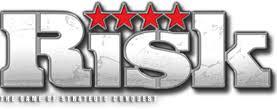 Risk Hasbro Logo 277x109
