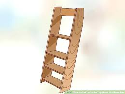 Loft Bed Steps Catchy Storage Stairs For Bunk Bed And Loft Bed