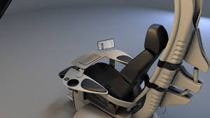 ArtStation - Dakota Cann   Emperor 1510 LX Gaming Chair ... Emperor Is A Comfortable Immersive And Aesthetically Unique White Green Ascend Gaming Chairs Nubwo Chair Ch011 The Emperors Lite Ez Mycarforumcom Ultimate Computer Station Zero L Wcg Gaming Chair Ergonomic Computer Armchair Anchor Best Cheap 2019 Updated Read Before You Buy Best Chairs Secretlab My Custom 203226 Fresh Serious Question Does Anyone Have Access To Mwe