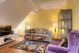 wohnzimmer 3 apartment otto meissen apartments in meißen