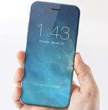 Mobile Blog New smartphones that ll see this year