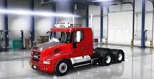 Iveco Strator Truck - ATS Mod | American Truck Simulator Mod Iveco Stralis 600 As V 10 Mod For Farming Simulator 2015 15 Fs Cnh Industrial Homepage Devil In The Detail Of Europes 2050 Transport Model Energy Transition Camper Truck Magirus Deutz Editorial Stock Photo Image Camper Converting To A Tucks Travels Saiciveco Hongyan Commercial Vehicle Tractor Cstruction Plant Daily On Rams Radar Wardsauto Used Eurocargo 75e18 Box Trucks Year 2008 Sale Mascus Usa Racarsdirectcom Stormont Delivers First Iveco Heavy Trucks Into Wrefords Transport Gleeman Parts Trucks Wrecking 330 Dump 1990 Price Us 18199