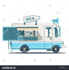 Vector Retro Vintage Food Truck Milk Stock Vector (Royalty Free ... 1950 Photo Of Truck Carrying Milk Containers On Ebay Ewillys Just A Car Guy Salute The Day Vintage Fullystored 1965 Tonka Diecast Monster Vintage Site Bread Ice Cream Delivery 52 Chevy Van Alinum Body 94l 785w Home Delivery Fresh Whole Milk In Glass Containers Antique In Parade Editorial Image Apple Cream Divco Wishful Thking Gallery Popular By Richardphotos Poser Transportation Vector Modern Flat Design Illustration On Dairy Old Stock Royalty Free 2719659