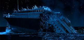 Titanic Sinking Animation Download by Blogs Uwgb Commons For The Digital And Public Humanities A