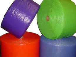Decorative Bubble Mailers Bulk by Need Green Color Shipping Supplies Green Tape Boxes Bubble Wrap