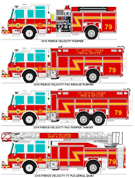 ST.APPLES CREEK FIRE RESCUE TRUCKS | # 2 - Vintage And Newer Fire ... Barton Fire Rescue Trucks By Refighter171981 On Deviantart 2006 Rescue Truck Ford F350 4x6 Mega Toy Review 2015 Hess Truck And Ladder Words The Word Mini Rcues Pumpers New 2 Brand New Water Vehicles Designed Specially For Eone Twitter Congrats To Margatecoconut Creek Engines And Amherst Ma Official Vocational Freightliner Packrat Hme Inc Bpfa0172 1993 Pierce Pumper Palmetto Apparatus Light Duty Southern Service Sales