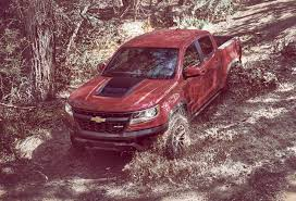 2017 Chevy Colorado ZR2 Is A Desert Runner And A Rock Crawler (Video ... Amazoncom 14 Oversized Friction Cement Mixer Truck Cstruction Garbage Song For Kids Videos Children Used Trucks For Sale Near You Lifted Phoenix Az 2017 2018 Ford Raptor F150 Pickup Hennessey Performance Stop Wikipedia Wood Trick American Truck Jeep Mechanical Models 3d Excavators Work Under The River Dump Truck Videos Kids Car Ubers Selfdriving Startup Otto Makes Its First Delivery Wired How To Backup A Travel Trailer Tips Tricks And Tools Video Monster Youtube Rockin Rollin Game Party North Carolina Parties Topperezlift Turns Your Topper Into Popup Camper