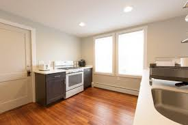 3 Bedroom Apartments For Rent In New Bedford Ma by New From The Most Reviewed Host In New Bedford Apartments For