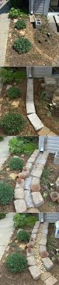 25+ Unique Yard Drainage Ideas On Pinterest | Drainage Solutions ... How To Enhance Your Yard Through Stone Steps And Pathways Landscape Ideas Drainage Design With White Wooden Fence Driveway Solutions Kg Management French Drains Savannah Pooler Richmond Hill Georgia Dry Creek With Boulder Steppers Side Drainage Solution Maffei Landscape Design Llc Anatomy Of A Weekend Project Virginia Beach Lawn Eugene Oregon Backyards Outstanding Backyard Images Retaing Walls Advanced Residential Grading Northern Your Cost Home Outdoor Decoration
